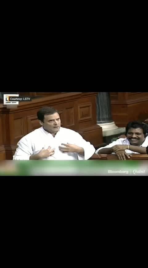 #narendramodiji #rahulgandhifunny #politics