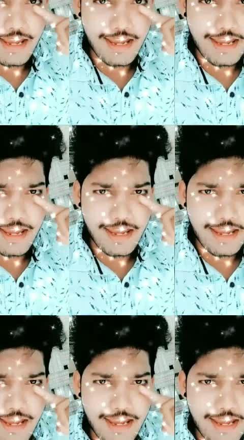 #telugudubs #telugu #roposo-telugu #roposo-telugu-music #chitralahari  #telugudubsmash #teluguscene #telugusongs #telugumusically #facebook #tiktok #tiktokers #tiktok-roposo #tiktokindia #tiktokvideo #tiktok_india #messenger #like #instagram #snapchat
