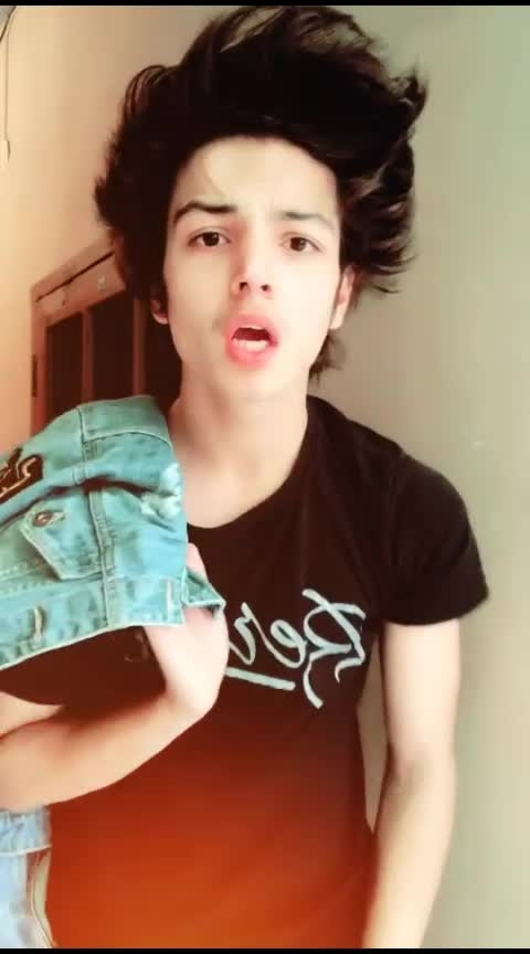 #dream #cinema #shortvideo #amazing-creation #roposo #roposostars #roposostar # #roposostarchannel #roposorisingstar #mumbai #rop #roposo-style#star #roposo-famous #famous #roposo-rising-star  #roposo-filmistan #roposo-channel #like #share #comment #love #india-proud #bollywood #roposoness #roposo #roposorisingstar #mumbai #roposo #roposorisingstars #beats #new #roposo-style#star #roposo-famous #famous #roposo-rising-star  #roposo-filmistan #roposo-channel #like #share #comment #love #india-proud #bollywood #roposoness #roposo #roposorisingstar #mumbai #roposo #roposorisingstars #beats #new #roposo-style#star  #famous #roposo-rising-star  #roposo-filmistan#roposorisingstar #mumbai #rop #roposo-style#star #roposo-famous #famous #roposo-rising-star  #roposo-filmistan #roposo-channel #like #share #comment #love #india-proud #bollywood #roposoness #roposo #roposorisingstar #mumbai #roposo #roposorisingstars #beats #new #roposo-style#star #roposo-famous #famous #roposo-rising-star  #roposo-filmistan #roposo-channel #like #share #comment #love #india-proud #bollywood #roposoness #roposo #roposorisingstar #mumbai #roposo #roposorisingstars #beats #new #roposo-style#star  #famous#roposorisingstar #mumbai #rop #roposo-style#star #roposo-famous #famous #roposo-rising-star  #roposo-filmistan #roposo-channel #like #share #comment #love #india-proud #bollywood #roposoness #roposo #roposorisingstar #mumbai #roposo #roposorisingstars #beats #new #roposo-style#star #roposo-famous #famous #roposo-rising-star  #roposo-filmistan #roposo-channel #like #share #comment #love #india-proud #bollywood #roposoness #roposo #roposorisingstar #mumbai #roposo #roposorisingstars #beats #new #roposo-style#star  #famous #roposo-rising-star  #roposo-filmistan#roposorisingstar #mumbai #rop #roposo-style#star #roposo-famous #famous #roposo-rising-star  #roposo-filmistan #roposo-channel #like #share #comment #love #india-proud #bollywood #roposoness #roposo #roposorisingstar #mumbai #roposo #roposorisi