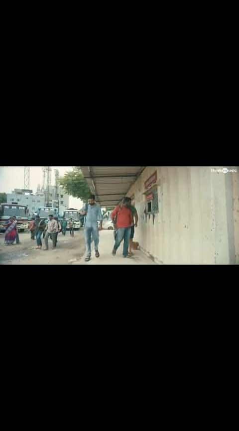 #beats #tamilsong #tamilhits