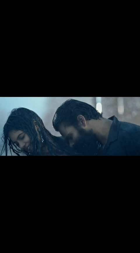 #prema_vennela song #chitralahariteaser