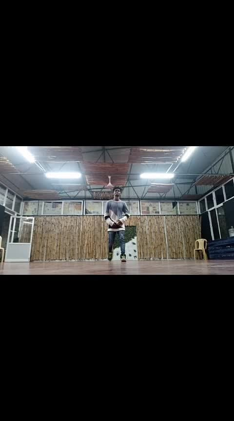 fast beat song..... #fast #roposo-dance #folkbeat #dance #myprofile #supportme 💟💟💟💟💟💟💟