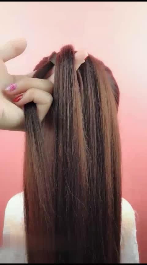 #hairstyle #hairstyleideas #hairstyleing