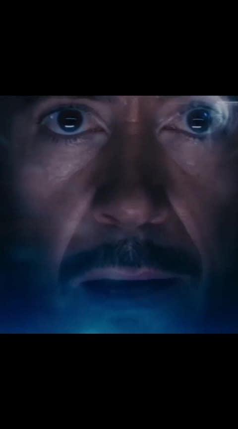 #avengers #ironman3 #thor #captainamerica #hulk