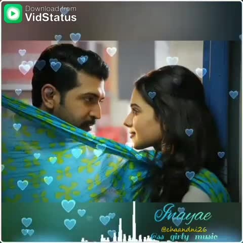 #whatsapp-status #love #sad #roposo_star #dance #roposo-dance #sad_whatsapp_status #radha_krishna #love_whatsapp_status #fingerring #guru_randhawa #arjitsingh #whatsapp_status_lovelysong_editsby_vs #old_memories #old_songs #romantic_status