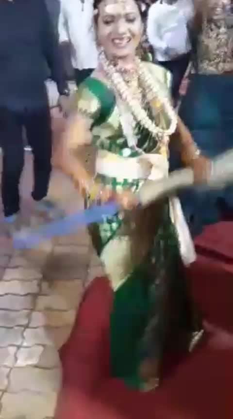 #haldiceremony #weddingdance #aagrikolisong #marathimulgi #kolisong #dance #sister