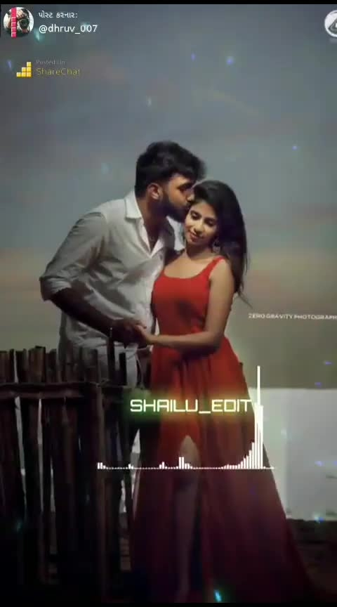 #awesome #whatsapp-status #new-style #roposo-trending #sexy-look #sarilove #expressions #roposo-style #roposo-good