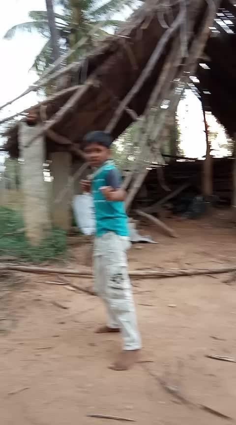 chatrapathi