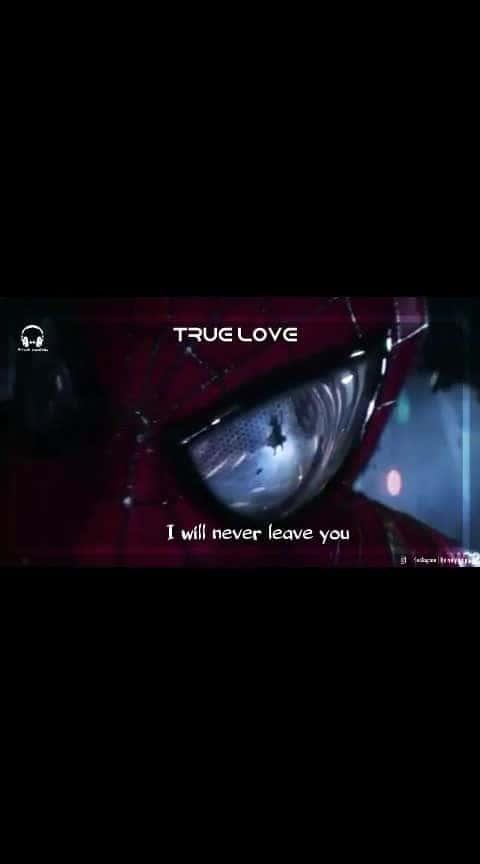 #tamil #spider-man #love #romatic #truelove #romancing #helpful #loveness #spidermanhomecoming