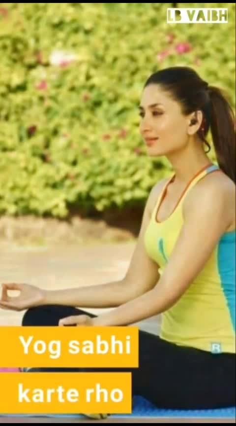 yoga yoga yoga 💪💪💪💪
