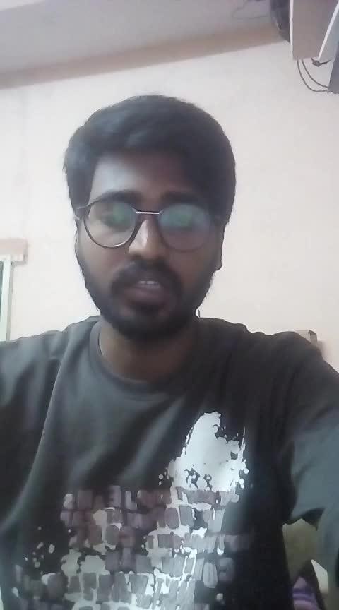 #kcr #returngift #flexies #vijayawada #ysrcp #roposostars #politics #news