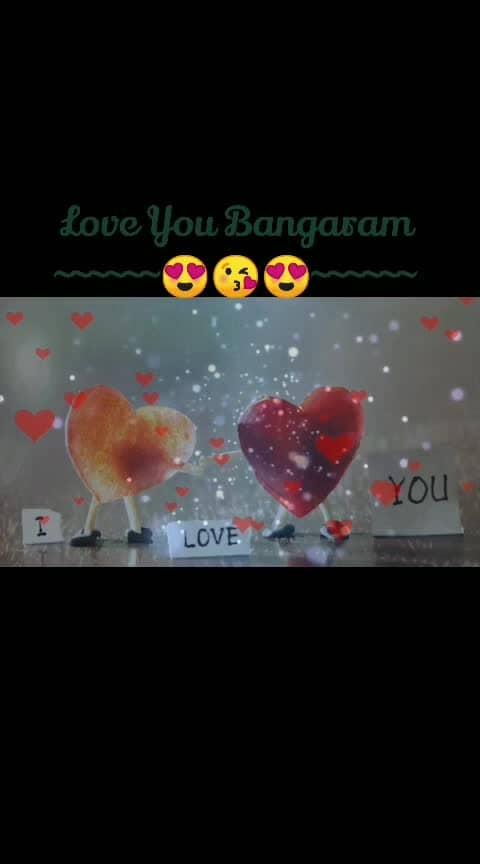 #lovebgm