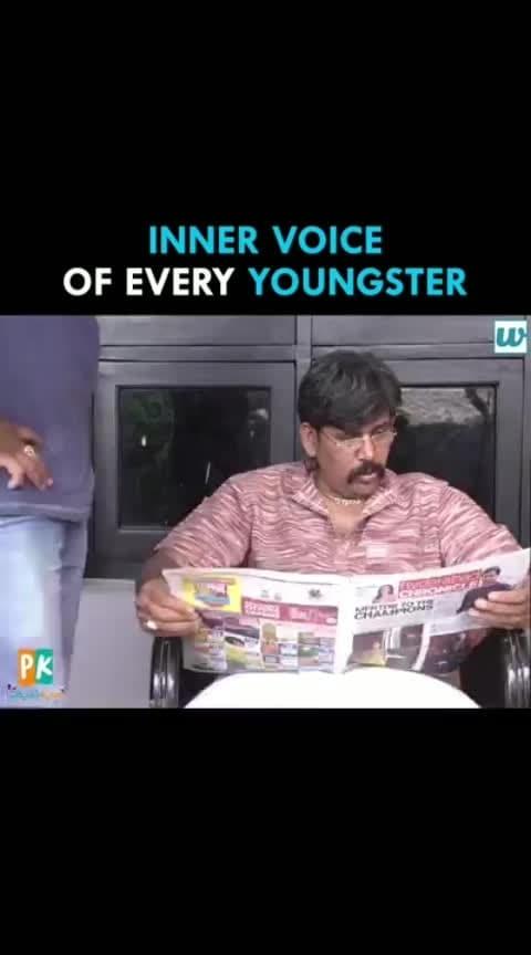 #fatherandsoncomedy #fatherandson #Satishsaripalliyoutubefather #Satishsaripalli