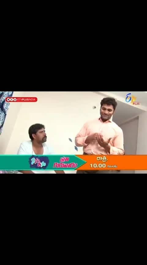#Nenuthanu #fatherandson #comedy #funnnyvideo #Satishsaripalli #Satishsaripalliyoutubefather