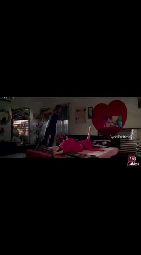 #romance #loveness   #kadhalikaneramillai  #romanticvideo  #hot #hot-hot-hot #feelings #feeling-loved #feelingsexpressed #girlsgang #roposo-tamil #tamil-adult-comedy #tamil-beats #tamilcoversong #tamiltraditionalwedding #tamilcinemafav #tamil remix song #tamil_romantic_whats_app_status #romancing #romanticnights #romancekiss #romanticwhatsaapstatus #romatic__kissing