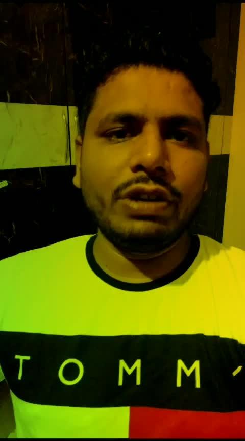 #navjotsinghsidhu #captainamrindersingh