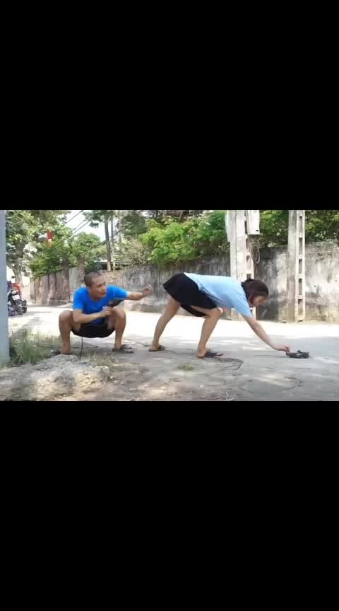 Best Funny Videos  #lovewins  #funnydubbingvideos  #roposo-funn  #roposo-funny  #ropo-ropo  #pubg-funny  #roposo-funny