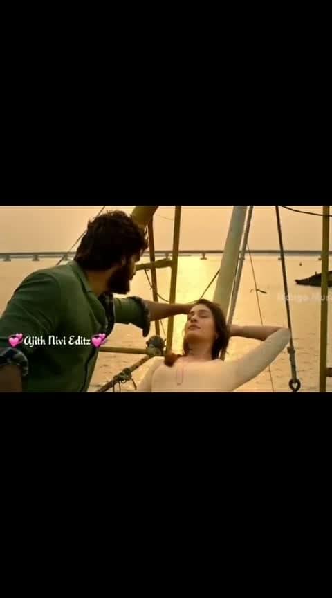 #romance #loveness   #kadhalikaneramillai  #romanticvideo  #hot #hot-hot-hot #feelings #feeling-loved #feelingsexpressed #girlsgang #roposo-tamil #tamil-adult-comedy #tamil-beats #tamilcoversong #tamiltraditionalwedding #tamilcinemafav #tamil remix song #tamil_romantic_whats_app_status #romancing #romanticnights #romancekiss #romanticwhatsaapstatus #romatic__kissing #sexygirlz #sexymood #nice-sex-vidownload