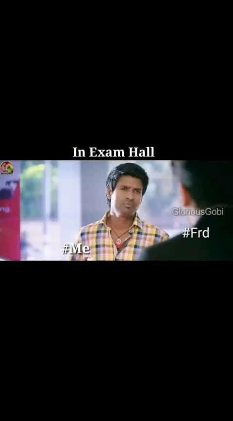 examtroll #tamiltroll
