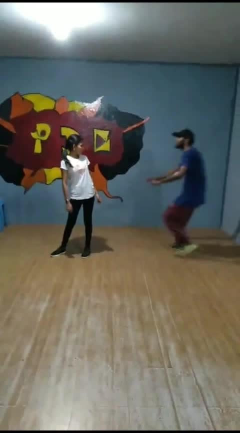 #thalapthy-vijay #samantharuthprabhu #kathi #roposostar #risingstar #dance #roposo-dance #parthupdc #parthu #mohanadancevsdance #pdc #cbe