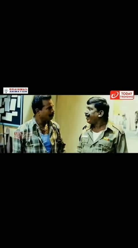 #prayfornesamsni #tamiltroll
