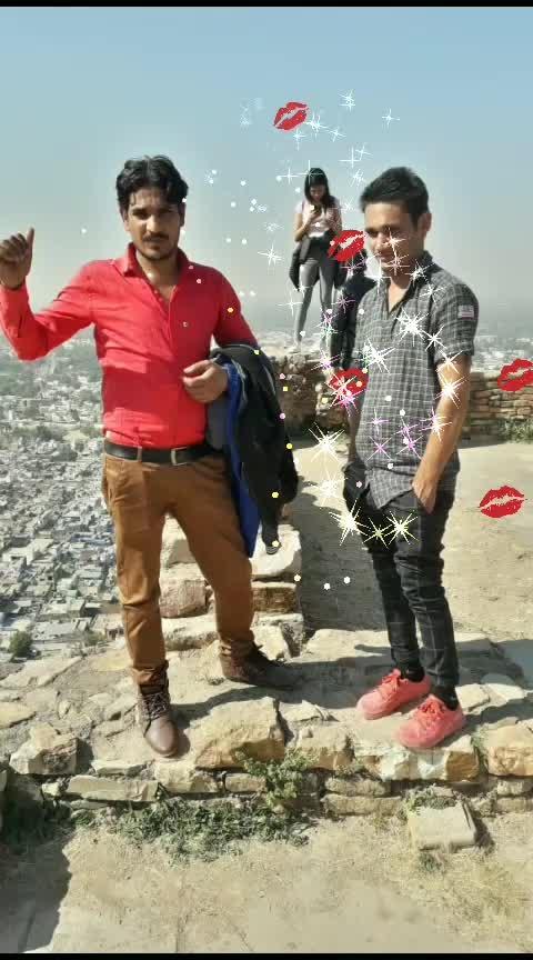 , Bundi Rajasthan