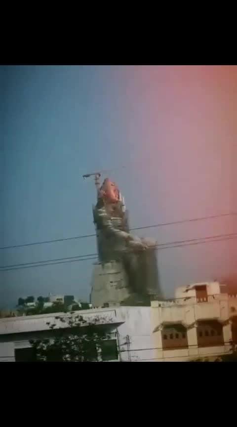 #bholenath #bhole-ke-bhakat #bholebaba #mahakaleshwar #mahakal #roposo-mahakalstatus #jaishrikrishna #jaishriram #jaishriraam