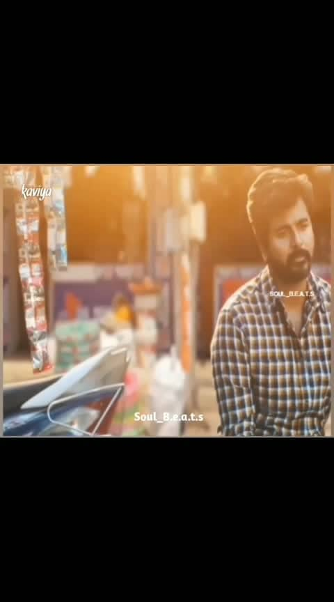 #mr.local #tamil  #tamilmovie #tamilsong #local #gethu #weightu_scene #romance #new #nayanthara #sivakarthikeyan #nayantharafan