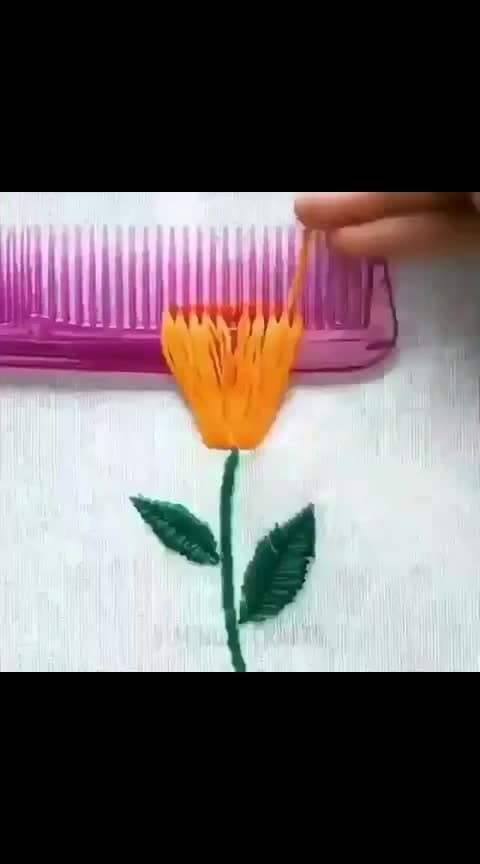 stitch hacks👧👧 #roposo-creative #creative-channel #simpletips