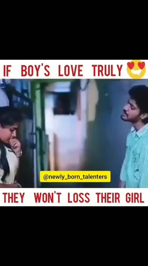 #boyswillbeboys