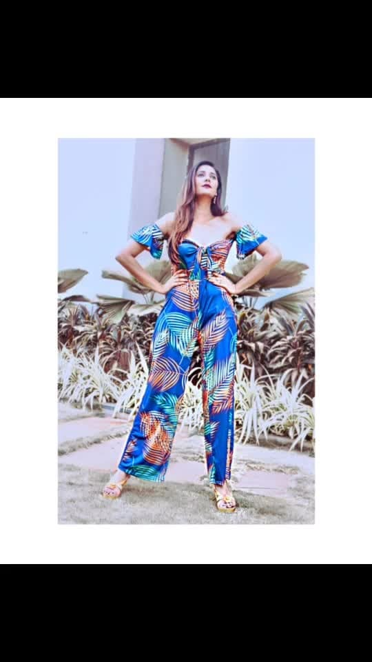 Hello june!! My fav month! 💙🍃 | Beautiful jumpsuit:- @lovelywholesale__official | use code mahhima10 to get 10% off | www.lovelywholesale.com ⠀⠀⠀⠀⠀⠀⠀⠀⠀⠀⠀⠀⠀⠀⠀⠀⠀⠀⠀⠀⠀⠀⠀⠀⠀⠀⠀⠀⠀⠀⠀⠀⠀ ⠀⠀⠀⠀⠀⠀⠀⠀⠀⠀⠀⠀⠀⠀⠀⠀⠀⠀⠀⠀⠀⠀⠀⠀⠀⠀⠀⠀⠀⠀⠀⠀⠀⠀ ⠀⠀⠀⠀⠀ ⠀⠀⠀⠀⠀⠀⠀⠀⠀⠀⠀⠀⠀⠀⠀⠀⠀⠀⠀⠀⠀⠀⠀⠀⠀ ⠀⠀⠀⠀⠀⠀⠀⠀⠀⠀⠀⠀⠀⠀⠀⠀⠀⠀⠀⠀⠀⠀⠀⠀⠀⠀⠀⠀⠀⠀⠀ ⠀⠀⠀⠀⠀ ⠀⠀⠀⠀⠀⠀⠀⠀⠀⠀⠀⠀⠀⠀⠀⠀⠀⠀⠀⠀⠀⠀⠀⠀⠀⠀⠀⠀⠀⠀⠀⠀⠀ http://bit.ly/2ZBzNMb #lovelywholesale #boho #bohemian #tropical #jumpsuit #leaves #blueoutfit #saturdaysass #hellojune #june2019 #newmonth #favmonth #stylegram #styletips #casualstyle #offers #shopping #onlineshopping #addtocart #discountcode #mahhimakottary #muskaan #mumbaiblogger #indianblogger #blogged #