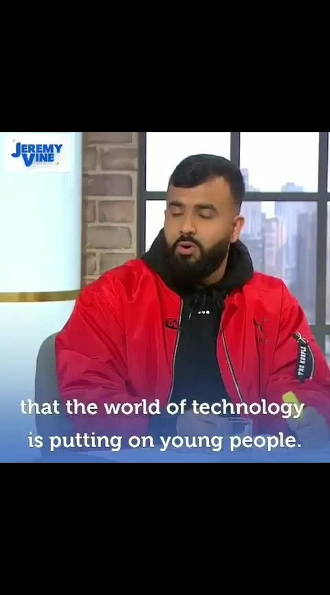 Reposted from @hussainmanawer  -  We have all adopted so many new age social media pressures. The world of technology is growing at such a rate it's virtually impossible to control what it is doing to so many young minds and the damaging ever lasting effect it will have on society as a whole. Just a little food for thought for your Wednesday evening y'all 📝  - #regrann