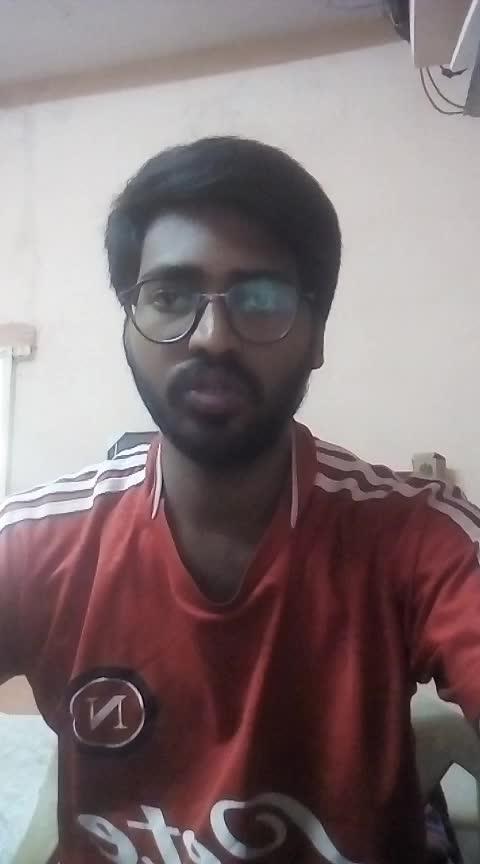 #pratapchandrasarangi #odishamodi #unionminister #centralminister #bjpsarkar #roposostars #politics #news