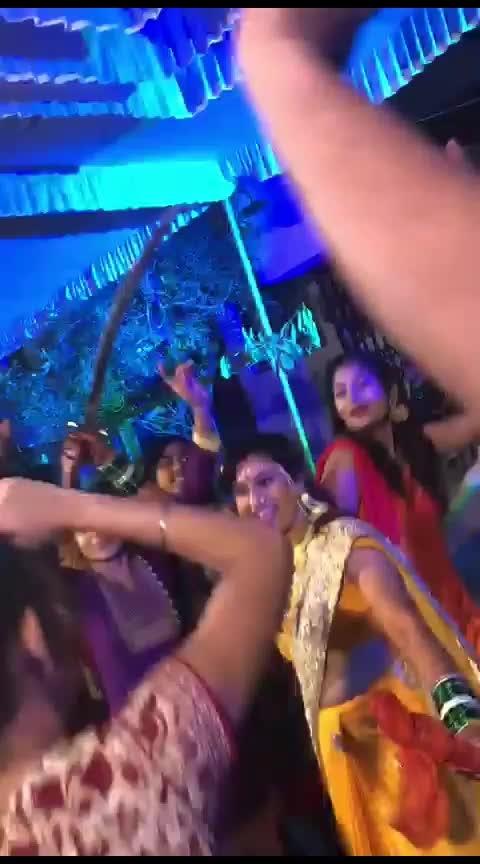 #actingwars #khandeshi #maharashtrian #musicallys @tseries #desigirl #dhule