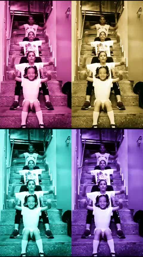 #tuttingdance #tutting #tuttingindia   @roposocontests