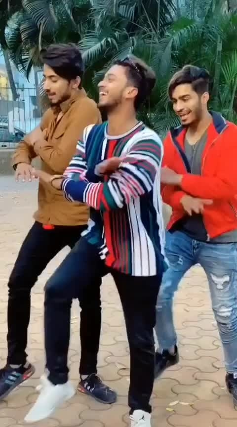 Bollywood Actor vs  TicTok Actor