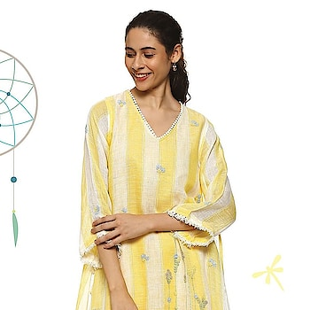 New everyday wear easy breezy Linen collection in fresh summer colors at Deval The Multi Designer Store!! #devalstore #designerstore #womenswear #designerwear #clothingstore #summerwear #summercollection #multidesignerstore #cottoncollection #designerwearinahmedabad #styles