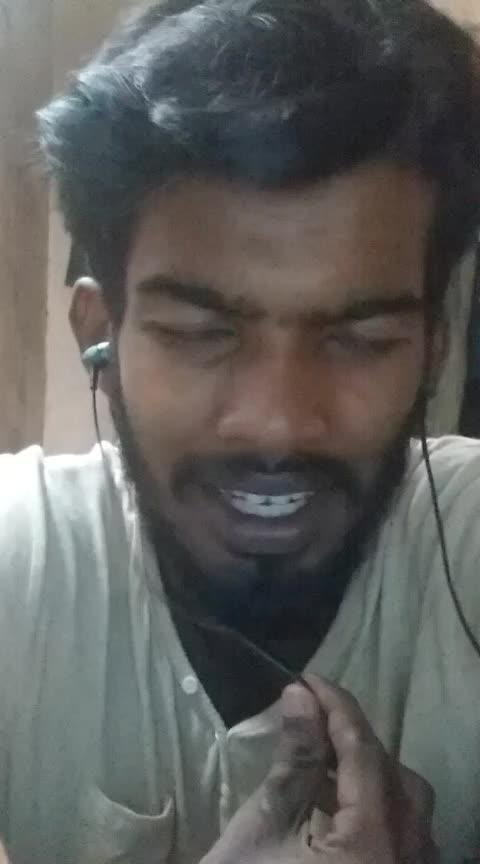 Pantetho Rajyathe Rajakumarikk..Trnding Song..#roposo #roposoness #roposo-malayalam #malayalam #beats #roposo-beats #risingstars #risingstar #malayali #lovesong #keralam