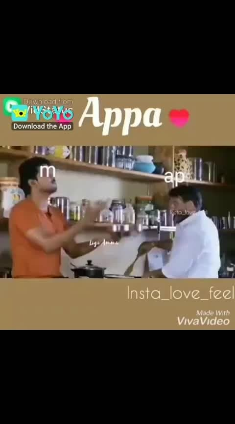 Top Ideas For Yappa Latest Pictures Videos Trends Inspirations