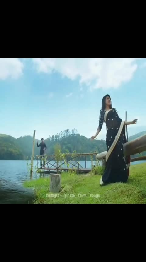 #sivakarthikeyan #seemaraja #samantha #dimman