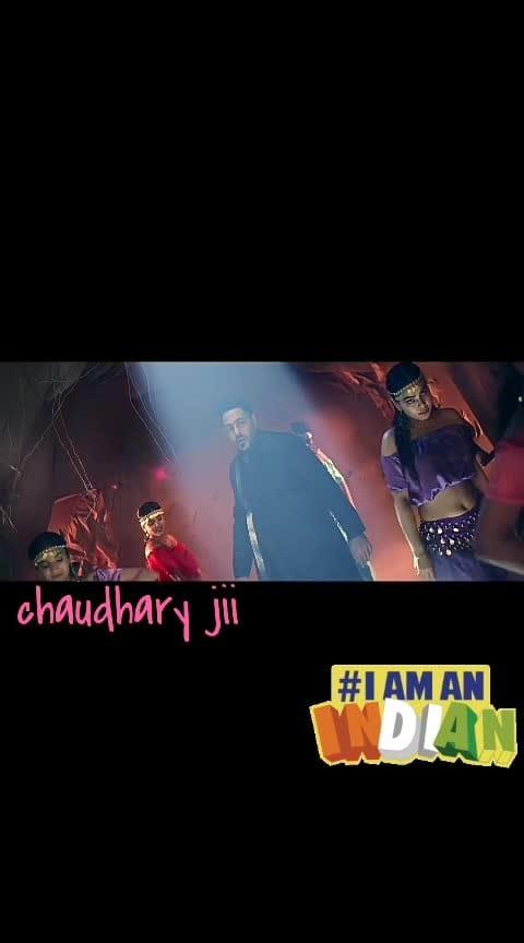 Sab sahi h bro #chaudhary jii##