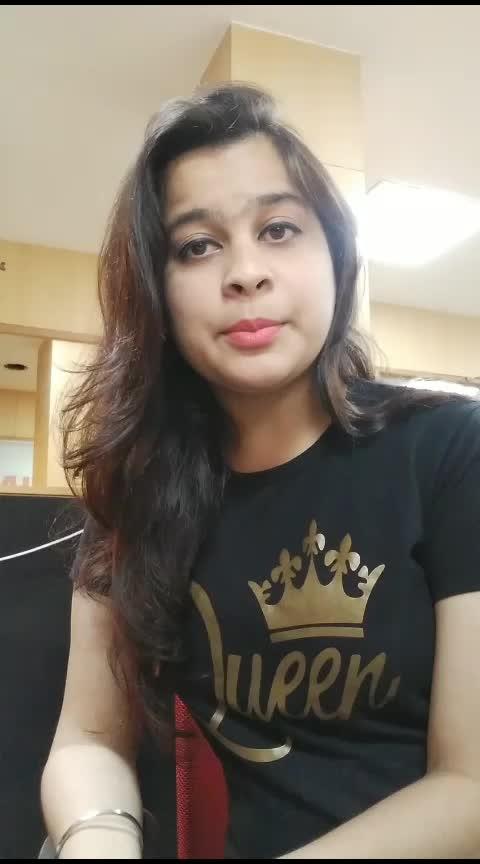 #ranimukherjee  #abhishekbachchan  #filmysthan