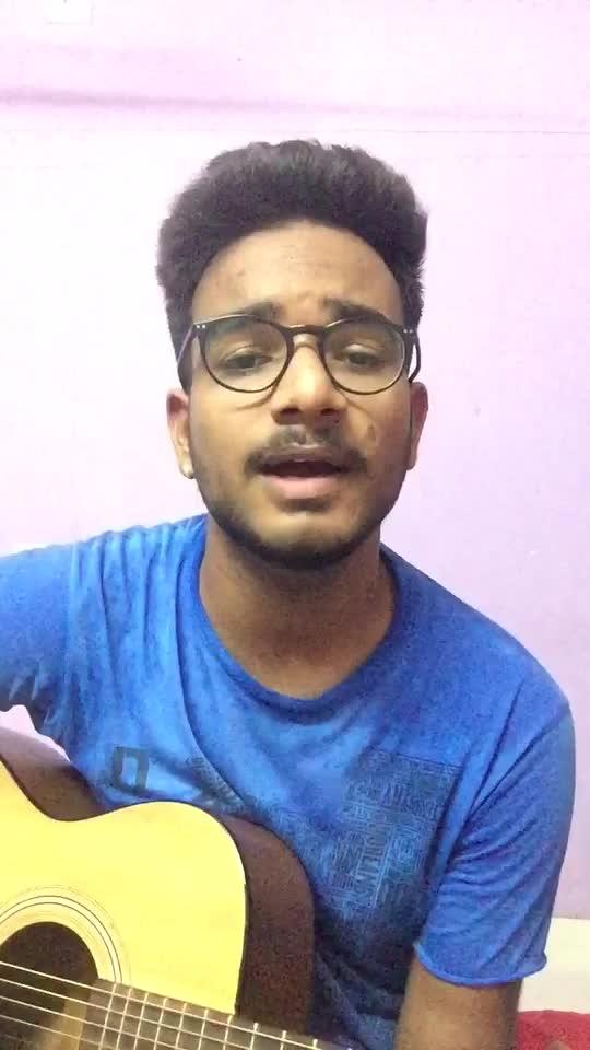 Jaani ve jaani 🖤 #guitar #jaanivejaani #punjabisong #guitarist #singing #roposo #roposostar #roposoartist #ropososinging #risingstar #roposotalenthunt #roposotalent #ropsotrending #roposo-trending #trend #roposocontest #artist #roposofun  #roposoviralvideos #viral #roposoviral #mahipal #roposoers