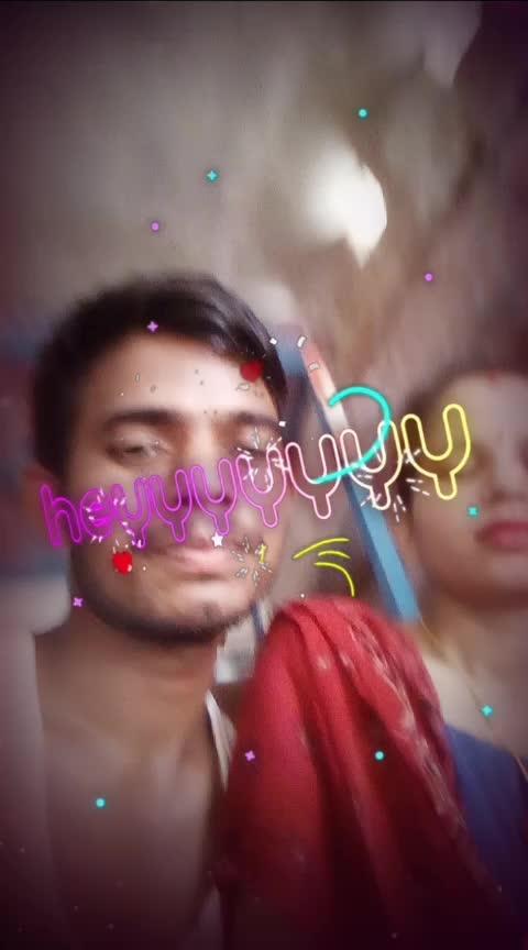 Singh singh
