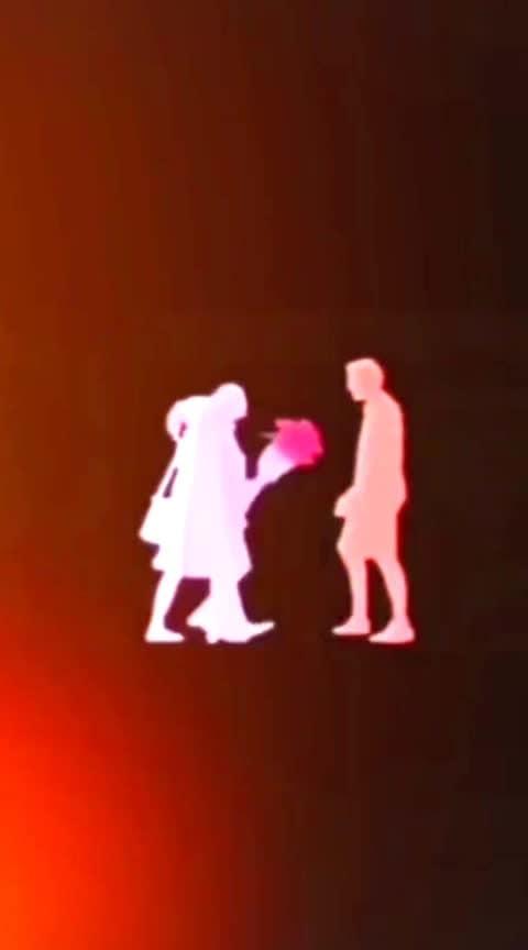 😍Kon😶Tujhe😢Yu Best Watsapp❤Loving❤ Status ❤❤❤❤#lovingmoments #whatsapp-status #lovingstudents #bollydance #acting #roaming #marvelstudios #batman #spiderman #tony_shark #captainamerica #natasha #anveshijain #ankitadave #akhil_punjabi_singer #avneetkaurmusically #sidharthmalhotra #manjulkhattar #jassigill #jassmanak #bpraak #arvindrkhaira #kotadoria #diljit_dosanjh #sunanda_sharma #nimratkhairaofficial #roposo-mood #instagram #tiktokindia