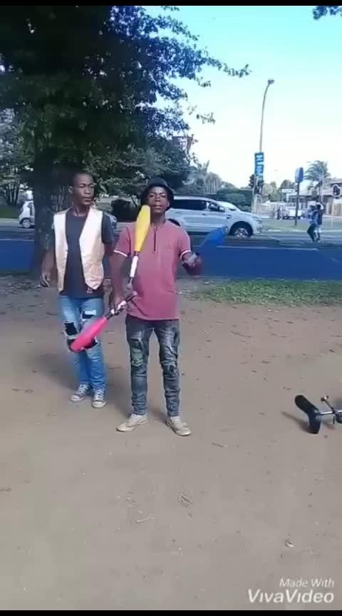 #talent  #roposotalentshare