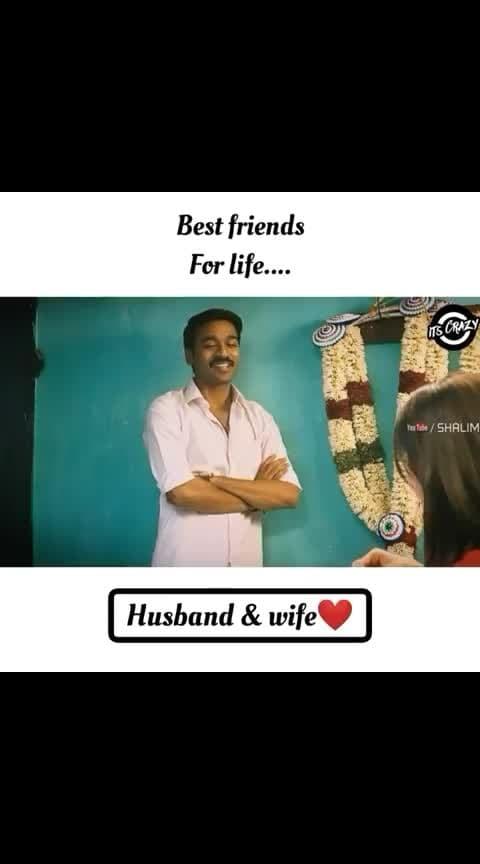 ᴇᴍᴀɴɴᴀᴠᴏᴏ #navamanmadhudu #samantharuthprabhu #dhanush #roposolove  #roposo-trending  #roposo-wow  #roposo-beats  #haha-tv  #filmistaan  #love----love----love