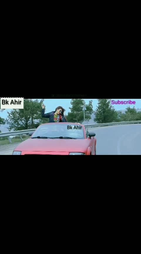 #SaariSaariRat #punjabimusicvideo  #pujabisong  #punjabilove
