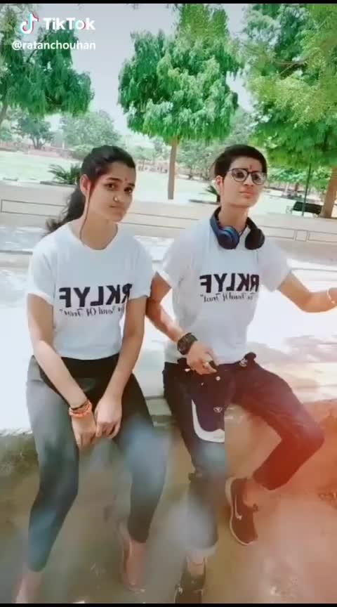 D.k.Sharma and RKLYF Jay maa Karin