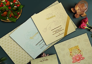 Here's what to do with your wedding invitation after the wedding!  Read More: https://qr.ae/TWGMZH  #weddingcard #weddinginvitations #Indianweddinginvitations #weddinginvite #scrollweddinginvitations #uniqueIndianweddinginvitations #Hinduweddinginvitations
